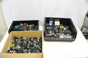 Heroclix-Grab-Bag-Lot-20-figures-U-B6S4-230272
