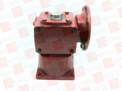 ACRISON 700-0317 7000317 USED TESTED CLEANED