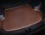 For Toyota Camry 2006-2018 Car Rear Cargo Boot Trunk Mat Environmental pad mats