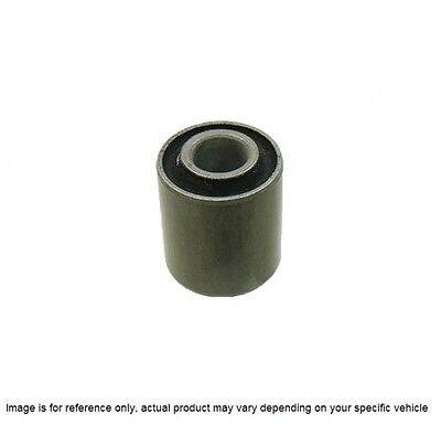 Bronco ATV Rear Gas Shock #AU-04253 for Honda TRX350 FourTrax Rancher