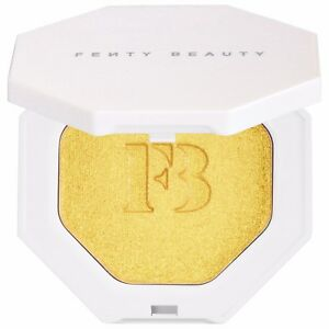 Image result for Fenty Beauty Killawatt Freestyle Highlighter Trophy Wife png