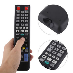 Samsung-Remote-AK59-00104R-For-DVD-LED-TV-Blu-Ray-Player-BD-C5500-BD-P1600-GW