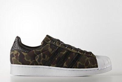 adidas camuflaje zapatillas