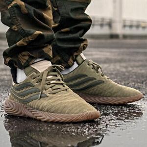 adidas sobakov sneakers
