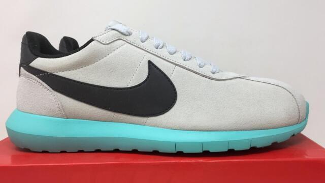cd67f59c149c95 Buy Nike Roshe Ld-1000 QS Training Shoes Men s Size 11 Platinum ...