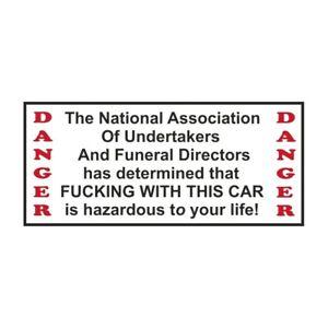 49 hells angels support 81 aufkleber sticker national association car ebay. Black Bedroom Furniture Sets. Home Design Ideas