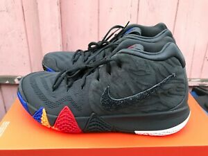 "sneakers for cheap 3f835 dc8a3 Details about NEW Nike Kyrie 4 ""Year Of The Monkey"" Size 12 basketball  shoes CNY 943806 011"