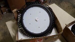 Intertek Specgrade Led Luxtronik Bay Light Lux Hbr 150