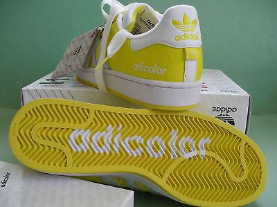 LIMITED EDITION~Adidas SUPERSTAR Y ADICOLOR gazelle campus Shoe~Mens sz 8.5 | eBay