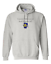 Gildan-Hoodie-Pullover-Sweatshirt-Funny-If-You-Don-039-t-Talk-To-Cat-About-Catnip-Dr thumbnail 1