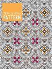 Zen Coloring - Pattern by GMC (Paperback / softback, 2016)