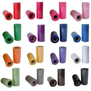 6-034-x-25-Yards-Soft-Tulle-Roll-Wedding-Bridal-Tutu-Spool-Gift-Wrap-Craft-Fabric