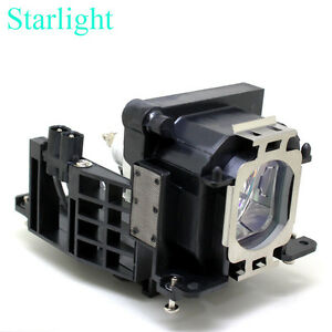 Projector Lamp LMP-H160 w/Housing for SONY VPL-AW10/VPL-AW15/VPL ...
