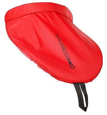 Talamex Funline Kayak 310 Package