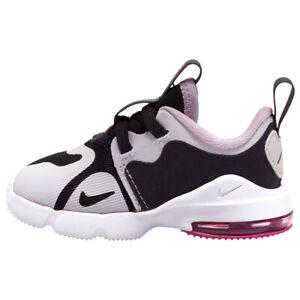 Details zu Nike Air Max Infinity Baby Turnschuhe Schuhe Kleinkinder Sneaker 1110