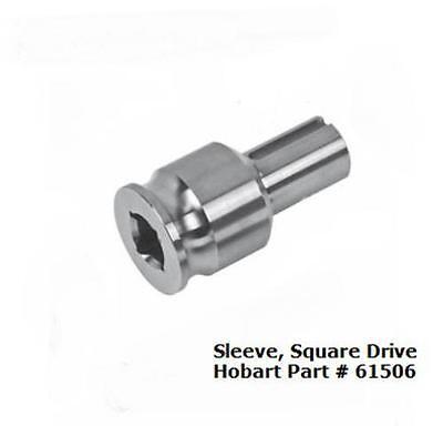 Clear 100-Piece MINTCRAFT CV165-1003L Cable Tie 6.5-Inch