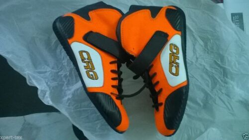 Go Kart Race Boot (Free gifts included)