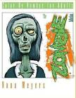 Color by Number for Adults: The Zombie Collection by Nona Meyers (Paperback / softback, 2015)