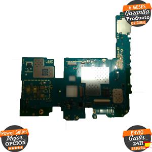 Placa-Base-Samsung-Galaxy-Tab-A-2016-SM-T580-16-GB-Libre
