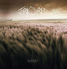 Frigoris - Wind CD,GERMAN ATMOSPHERIC PAGAN BM,RIGER,MINAS MORGUL