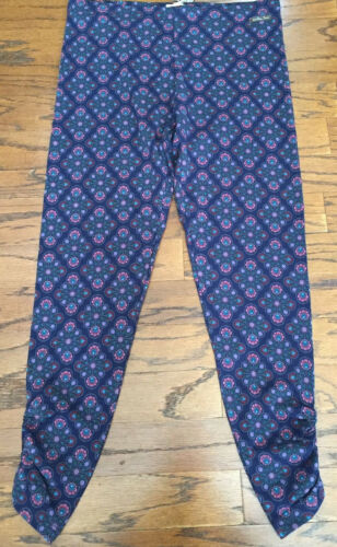 Matilda Friends X leggings astrid Xl Large Forever Taglia Pantaloni Jane Womens Nwt OwgqRR