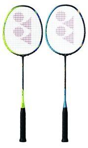 Yonex-Astrox-77-Raqueta-de-Badminto-Badminton-Raqueta-Raqueta
