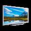 """thumbnail 8 - Toshiba 32W3864DB 32"""" 768p HD D-LED Smart TV"""