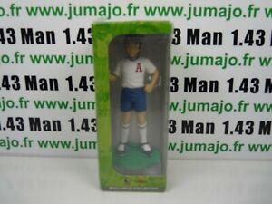 OT19R-Figurine-PVC-OLIVE-amp-TOM-Altaya-12-14-cm-Foot-soccer-RALPH-PETERSON