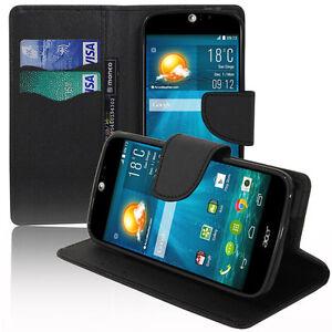 designer fashion 9247d df1c4 Details about Protective Case for Acer Liquid Jade S S56 Phone Briefcase  Plastic TPU Case