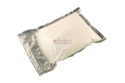 KG.1 ACIDO OSSALICO PURO 99,6% oxalic acid acide oxalique