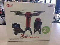 Origami Cyclone HD 720 Drone BRAND NEW! Mississauga / Peel Region Toronto (GTA) Preview