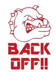 Back-OFF-bull-dog-car-window-decal