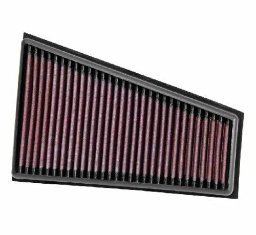 K/& N filtre k/& N Filtre à air de rechange MB 33-2995 33-2995