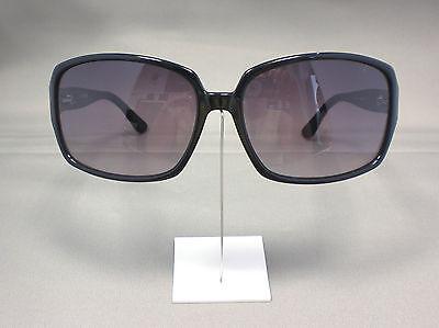 Sonnenbrille 87131 Farbe 8840 Schwarz Produkte Werden Ohne EinschräNkungen Verkauft Original Joop Damen-accessoires