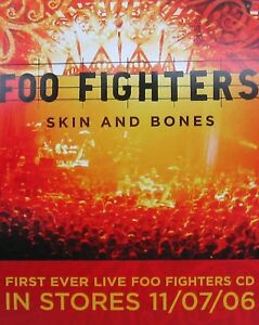 FOO-FIGHTERS-POSTER-SKIN-AND-BONES-F5
