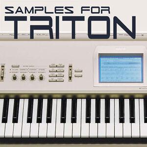 SAMPLES-amp-PCG-PROGRAMS-for-KORG-TRITON-amp-TR-Keymaps-KMP-KSF-amp-KSC-FILES