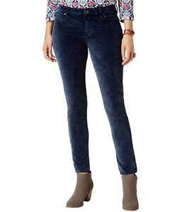Lucky-Brand-Brooke-Skinny-Legging-Jeans