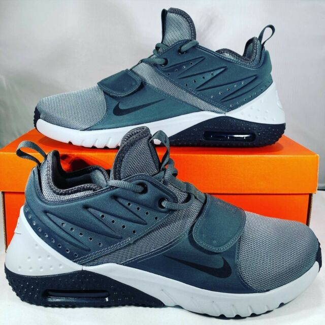 NEW Nike Air Max Trainer 1 Mens Running Trainers AO 0835-003