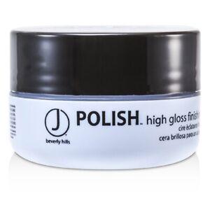 J-Beverly-Hills-Polish-High-Gloss-Finishing-Wax-60g-Mens-Hair-Care