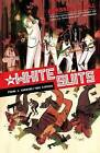 The White Suits by Frank J. Barbiere (Paperback, 2014)