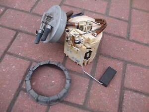 Kraftstoffpumpe VW Passat 35i  Benzin Pumpe