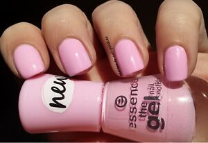 Essence-Vernis-a-ongles-The-Gel-Nail-Polish-55-be-awesome-tonight