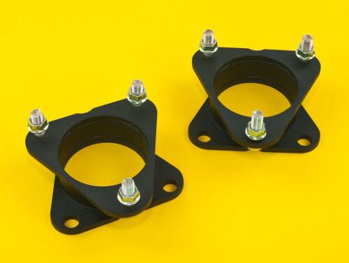 "Steel Front 3/"" Leveling Lift Kit Dodge Ram 1500 06-08 4WD"