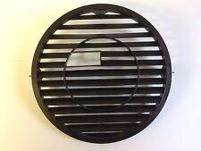 NEW 111037-01 Fan Guard 'wheelbarrow' style Reddy Desa Remington Kerosene Heater