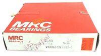 Mrc 215r Ball Bearing