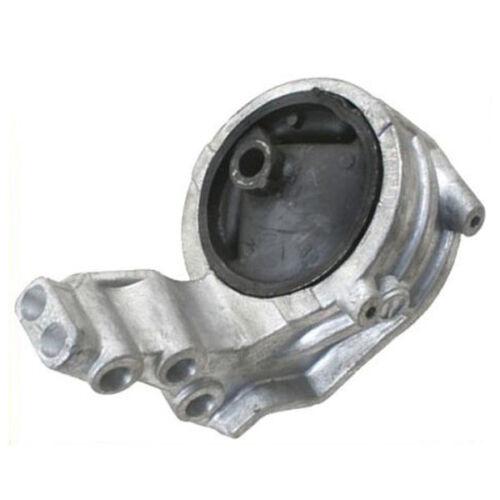 94-98 For Mitsubishi Galant 2.4L Engine Motor/&Trans Mount Set 4 Auto Trans.