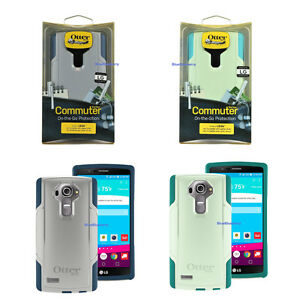 Details about New OtterBox Commuter Series Protective Case Cover For LG G4