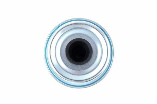 LONDON TAXI TX II Fuel Filter for FORD TRANSIT