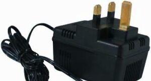 TRIAX-TMPR-Power-Supply-12v-500mA
