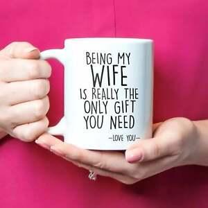 Wife-Gifts-Funny-Gift-For-Wife-Wife-Mug-Wife-Coffee-Mug-Wife-Birthday-Gift